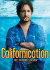 Californication: 2. tuotantokausi
