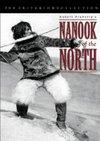 Nanook, pakkasen poika