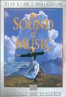 Sound of Music - laulava Trappin perhe