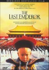 Viimeinen keisari