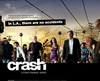 Crash - 1. tuotantokausi