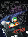 South Park: 12. tuotantokausi