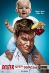 Dexter: 4. kausi