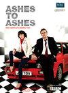 Ashes to Ashes: 2. tuotantokausi