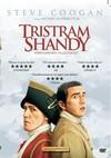 Tristram Shandy: Herrasmiehen paljastukset