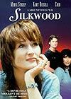 Tapaus Silkwood
