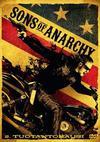 Sons Of Anarchy - 2. tuotantokausi