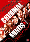 Criminal Minds - FBI-tutkijat: 4. tuotantokausi