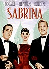 Kaunis Sabrina