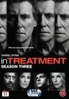 Terapiassa: 3. kausi