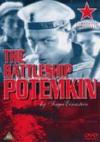 Panssarilaiva Potemkin