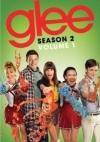 Glee: 2. tuotantokausi