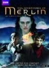 Merlin: 3. tuotantokausi