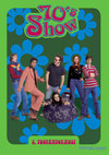 70's Show - 3. tuotantokausi