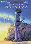 Tuulen laakson Nausicaä