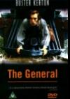 Kenraali