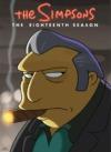 Simpsonit: 18. tuotantokausi