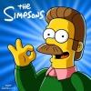 Simpsonit: 23. tuotantokausi