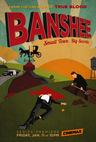 Banshee: 1. tuotantokausi