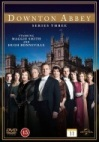 Downton Abbey: 3. tuotantokausi