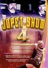Jopet-Show: 4. tuotantokausi