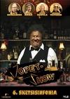 Jopet-Show: 6. tuotantokausi