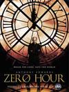 Zero Hour: 1. tuotantokausi