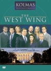 West Wing: 3. tuotantokausi