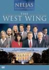 West Wing: 4. tuotantokausi