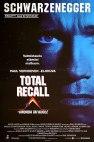 Total Recall - unohda tai kuole