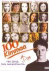 100 kimmaa
