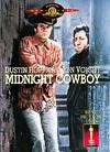 Keskiyön cowboy