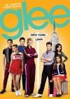 Glee: 4. tuotantokausi
