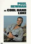 Lannistumaton Luke