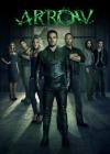 Arrow - 2. tuotantokausi