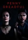 Penny Dreadful - 1. tuotantokausi