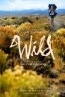 Wild: Villi vaellus