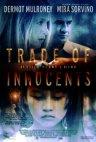 Trade of Innocents - Rikoksista pahin