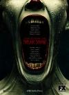 American Horror Story: 4. Tuotantokausi