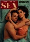 Masters of Sex - 2. tuotantokausi