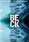 Beck 27 - Huone 302