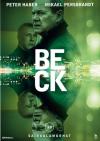 Beck 30 - Sairaalamurhat