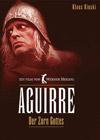 Aguirre - Jumalan viha