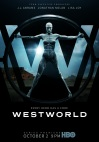 Westworld: 1. tuotantokausi