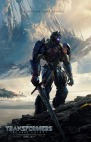 Transformers: Viimeinen ritari