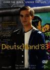 Deutschland 83: 1. tuotantokausi