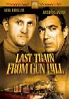Viimeinen juna Gun Hillistä