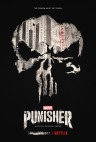 The Punisher: 1. tuotantokausi