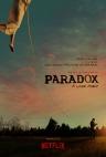 Paradoksi