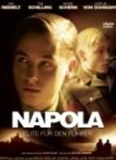 Napola - Hitlerin eliittikoulu